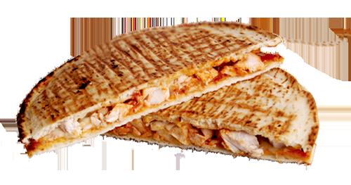 ts-PrestoSandwich