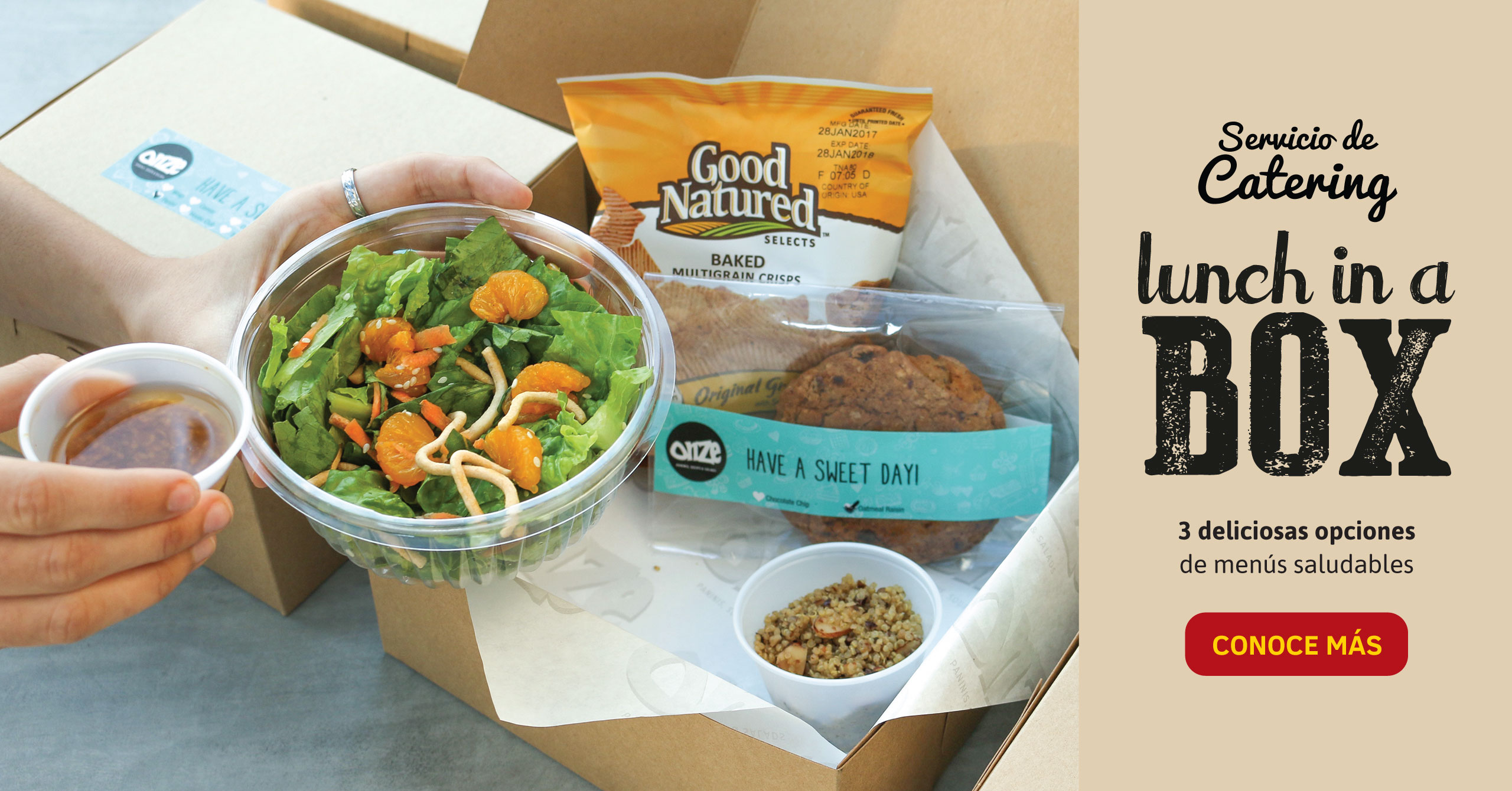 Onze-Lunch-in-a-Box-s1