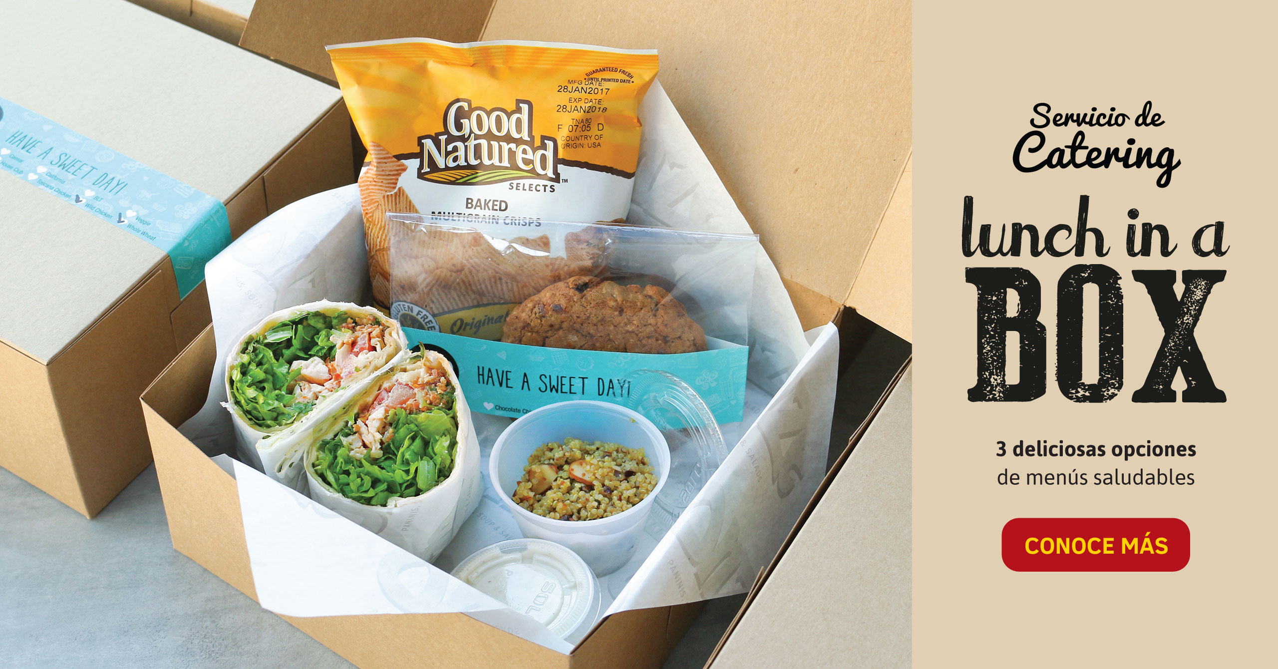 Onze-Lunch-in-a-Box-s2