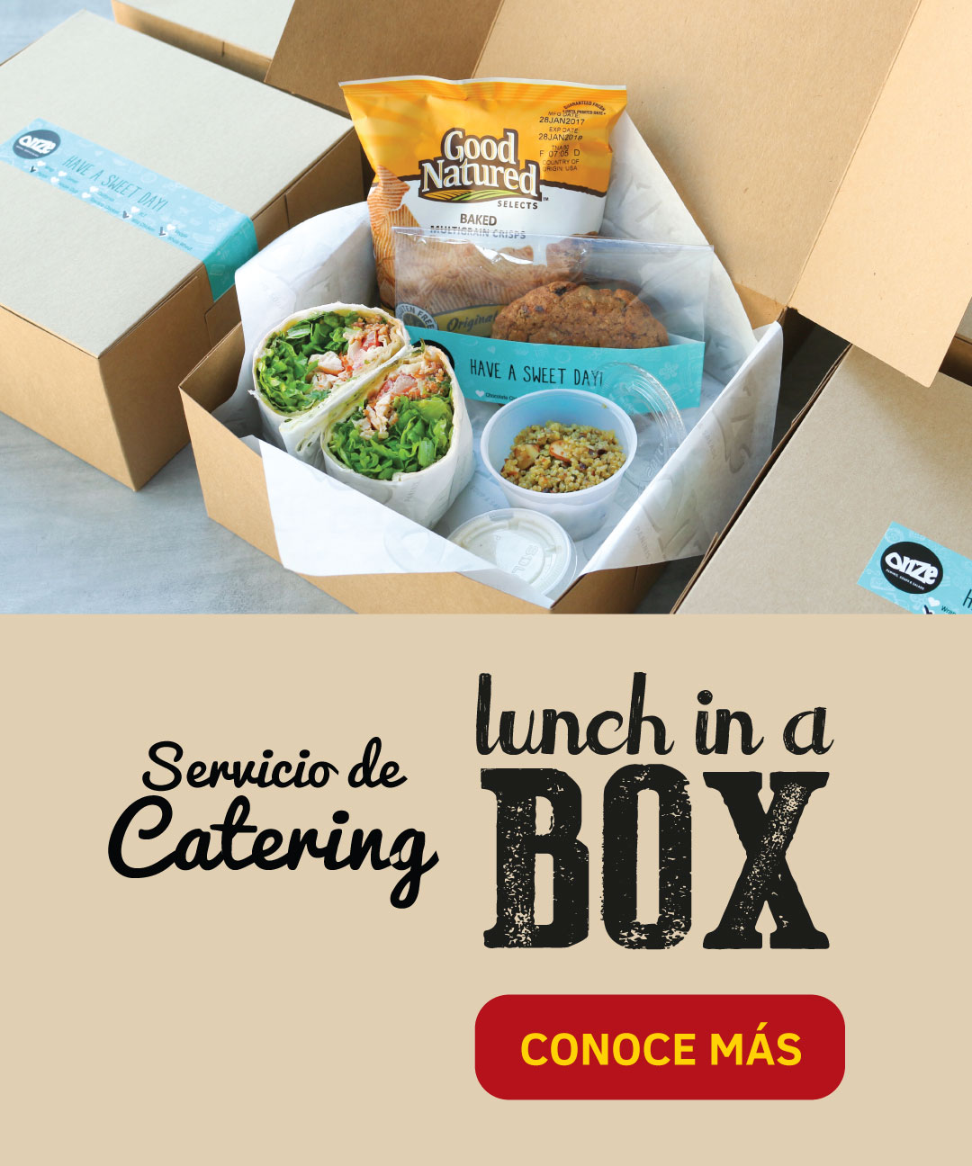 mob-Lunch-in-a-Box-s1